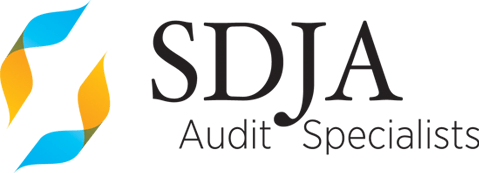 SDJA Audit Specialists